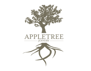 Appletree Joinery