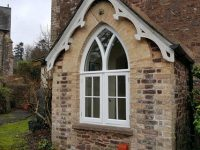 arched_window-02