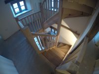 old_mill_oak_staircase-02