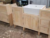 appletree-joinery-bespoke-pine-kitchen-tiverton-devon-1