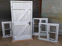 bespoke_windows_door-02