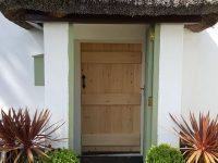 pine_ledged_doors_02